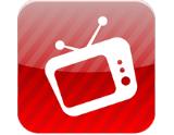 Hướng dẫn sử dụng dịch vụ MobiTV