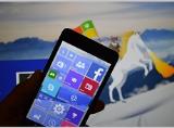 [Tin đồn] Lumia 550 sẽ sở hữu một đèn flash ở mặt trước