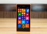 Lumia 730 giảm giá chỉ còn 3.989.000đ