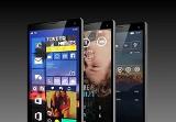 Lộ diện hình ảnh Lumia 940 với camera siêu khủng 30MP
