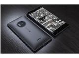 [Concept] Ý tưởng thiết kế Lumia 940 đẹp khó cưỡng