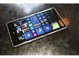 """Những thông tin đáng chú ý về hai """"siêu phẩm"""" Lumia 940 và 940 XL"""
