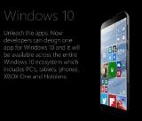 Lumia 940 cùng 940 XL sẽ được Microsoft trang bị viền kim loại siêu mỏng sang trọng?
