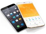 """Meizu MX5 – smartphone """"khủng"""" của Meizu chính thức được ra mắt"""