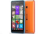 """Trải nghiệm camera """"tự sướng"""" đỉnh cao của Microsoft Lumia 540"""