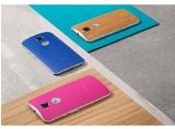 Tường thuật trực tiếp sự kiện ra mắt sản phẩm mới của Motorola ngày 28/7