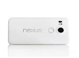 Nexus 5X, Nexus 6P sẽ chính thức ra mắt cuối tháng 9