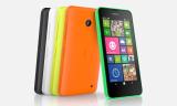 6 bước đơn giản để cài đặt và kích hoạt gói ứng dụng 2 triệu đồng của Lumia