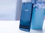 Đánh giá OPPO Neo 5: giá tốt, thiết kế sang trọng, camera ấn tượng