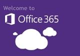 [HOT] Sử dụng Office 365 Personal miễn phí trong 1 năm khi mua Lumia 640 hoặc Lumia 640 XL