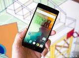 Đánh giá chi tiết OnePlus 2: Màn hình lớn, thiết kế gọn nhẹ