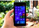 Những smartphones chạy Windows Phone có giá rẻ nhất