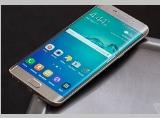 Trải nghiệm và đánh giá Samsung Galaxy S6 Edge Plus