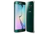 Samsung Galaxy S6 Edge - Phiên bản màu đặc biệt chuẩn bị lên kệ tại Viettel Store