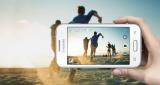 Tặng gói Data, lướt web thả ga khi mua Galaxy V