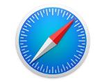 Mách bạn 10 phím tắt khi sử dụng trình duyệt Safari có thể bạn chưa biết