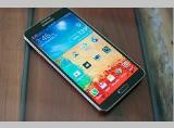 Top 5 smartphone bị làm giả nhiều nhất hiện nay