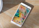 Điều gì khiến Samsung Galaxy Note 4 vẫn xứng đáng là một phablet đáng mua nhất?