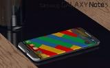 Bản thiết kế đẹp như mơ về Samsung Galaxy Note 5