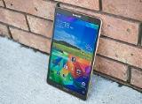 Tháng 8 Samsung ra mắt bộ đôi tablet siêu mỏng