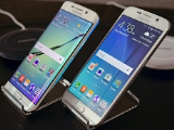 Giá Galaxy S6, S6 Edge sẽ giảm trong thời gian tới