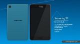Samsung Z2 chạy Tizen thứ hai sẽ được Samsung ra mắt vào thời gian tới