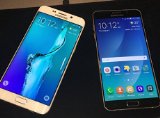"""Điểm danh những smartphone đại diện các """"ông lớn"""" tham gia IFA 2015"""