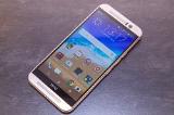 HTC One M9 ghi điểm với người dùng với những điểm khác biệt nào?