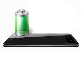 Ngỡ ngàng với chiếc smartphone pin khủng nhất thế giới