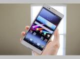 Những smartphone Android sẽ lên kệ trong tháng 9