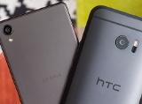 Sony Xperia X vs HTC 10: Đâu là