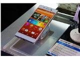 """Giải phẫu"" smartphone Xperia Z3+/Z4 – siêu phẩm mới ra mắt của Sony"
