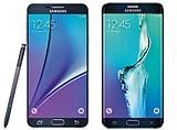 Samsung Galaxy Note 5: Màn hình 5.66 inch độ phân giải 4K, không có thẻ nhớ ngoài