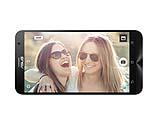 Sẽ có bản Zenfone dành riêng cho Selfie trong năm nay