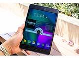 [Trên tay] Samsung Galaxy Tab A - Thiết kế đột phá đến từ Samsung