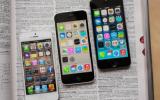 Các nguyên tắc cần nhớ để tiết kiệm bộ nhớ iPhone