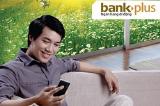 HẠN MỨC GIAO DỊCH CHUYỂN TIỀN QUA BANKPLUS