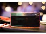 Vibe Shot – Smartphone lai máy ảnh của Lenovo