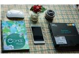 Đánh giá chi tiết Wiko Highway Pure – smartphone siêu mỏng nhẹ đến từ Pháp