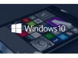 4 điều cần thực hiện khi đã cài đặt Windows 10