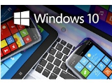 6 lời khuyên giúp bạn làm việc đa nhiệm hiệu quả hơn trên Windows 10