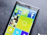"""Microsoft công bố 10 smartphone được nâng cấp Windows 10 Mobile """"free"""""""