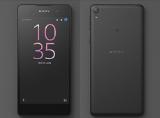 Sony đã xác nhận Xperia E5 sẽ sớm ra mắt
