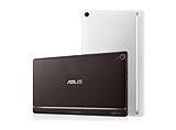 ASUS đã chính thức giới thiệu dòng tablet mang nhãn hiệu ZenPad