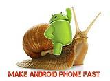 Thực hiện 5 bước này - Máy Android của bạn sẽ chạy mượt như máy mới