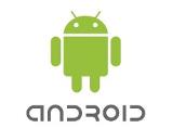 Android với những điều hiển nhiên nhưng ít ai biết đến