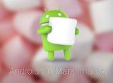 Hệ điều hành Android 6.0 có gì mới khiến bạn phải cập nhật?