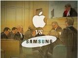 Vụ kiện tụng giữa Apple và Samsung đã kéo dài được 5 năm