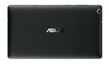 Sau Zenfone, Asus chuẩn bị cho ra mắt ZenPad