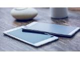 10 triệu đồng nên mua Oppo R5 hay Galaxy A8?